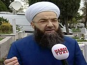 Cübbeli Ahmet Hoca'dan bomba açıklamalar