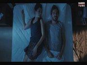 Bu İşte Bir Yalnızlık Var film fragmanı