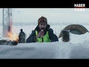 Soğuk film fragmanı