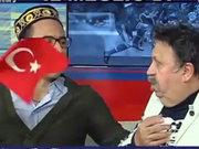 Galatasaray gol atınca İtalyanlar!