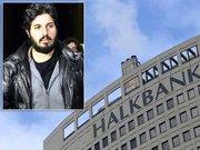 Halkbank'a yönelik suçlamada İran iddiası