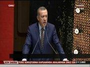 Başbakan Erdoğan'dan flaş açıklamalar 1