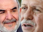 Hüseyin Gülerce'nin twitlerini Ahmet Taşgetiren değerlendirdi