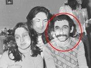 Kemal Kılıçdaroğlu'nu hiç böyle görmediniz