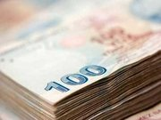 Oturduğun yerden 500 lira kazanmanın formülü