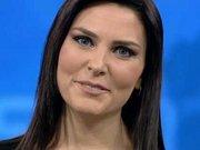 Ece Üner'den Habertürk TV'ye duygusal veda