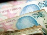 3 bin lira maaşla çalışacak eleman aranıyor