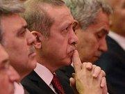 Başbakan Erdoğan'dan 17 Aralık'a 28 Şubat benzetmesi