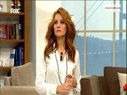 Esra Erol canlı yayına ağlayarak çıktı