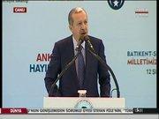 Ankara'ya yeni metro!