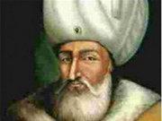 Öteki Gündem - Şehzade Mustafa'nın öldürülüşü - 1