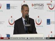 Kabataş görüntülerine Erdoğan'dan yanıt