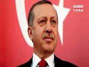 AK Parti'nin seçim şarkısı 'Dombra'