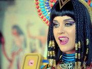 Katy Perry bu kez çok kızdırdı!