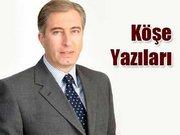 Murat Yetkin: Bu ses kayıtları siyaseti de medyayı da değiştirir