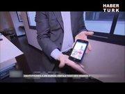 CEO, telefon suya dayanıklı dedi ve rezil oldu!