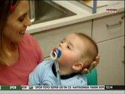 Bebeklerde sağırlık nasıl anlaşılır?
