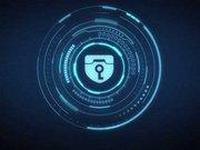 TÜBİTAK kriptolu telefonlar için yeni proje peşinde