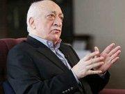 Fethullah Gülen sessizliğini FT'ye bozdu