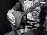 Grup Yorum'dan 'Berkin'e şarkı