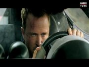Need for Speed: Hız Tutkusu film fragmanı