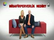 Türkiye en misafirperver çiftini arıyor!
