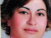 Adana'da Cemal Dinçer boşanmak istemeyen karısını öldürdü