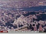 Türkiye'nin ilk tanıtım filmi
