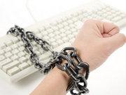 Rakamlarla internet bağımlılığı