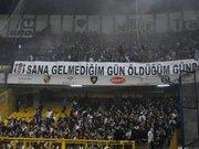 Türk futbolunda bir dönem sona erdi