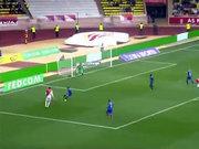 Berbatov'dan 'çok sakin' gol