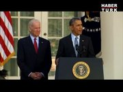 """Obama, 1915 olaylarına """"soykırım"""" demek yerine bakın ne dedi?"""