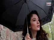 Dilara Kazimova - Alev Gibi