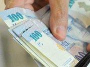 SGK'da prim borcu bilmecesi