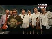 Eyvah Eyvah film fragmanı