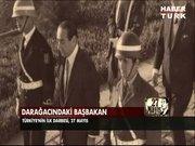 Habertürk TV'den çok özel 27 Mayıs darbesi belgeseli