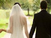 Eşler arasındaki kavgaların en yaygın nedenleri