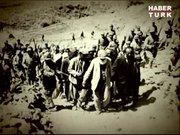 27 Mayıs darbesinin Sivas sürgünleri