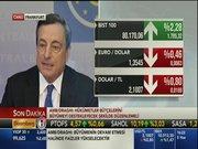 Türkiye'ye euro yağacak!