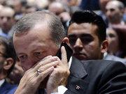 """TÜBİTAK Başkan Erdoğan'ın ses kayıtları için """"Montaj"""" dedi"""