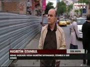 İstanbullu Rumlar hasrete dayanamayıp geri dönüyor
