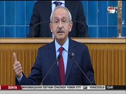 CHP, Ekmeleddin İhsanoğlu'nu neden seçti?