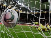 Dünya Kupası tarihinde atılan en iyi 20 gol