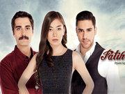 Fatih Harbiye 40.bölüm sezon finali