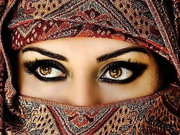 İran'da makyaj devrimi