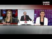AK Parti'nin başında kim olacak? Nilgün Balkaç yorumladı