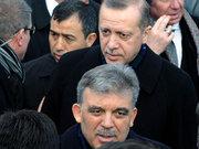 Erdoğan sonrası partinin başına kim geçecek?