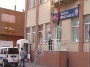 İstanbul, İzmir ve Adana kadın cinayetlerinin adresi oldu