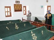 Türbe ziyareti yapmak İslam'da şirk mi sayılıyor?