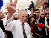 """Ekmeleddin İhsanoğlu: """"Monşer, Azizim demek, müteşekkirim"""""""